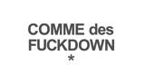 commedesfuckdown